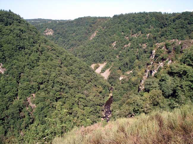 de communes Ussel - Meymac - Haute-Corrèze | Haute-Corrèze ...
